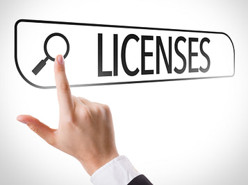 Life Insurance Shopping Reviews Licenses and Lines of Authority