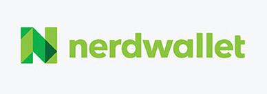 nerdwallet life insurance review, life insurance nerdwallet