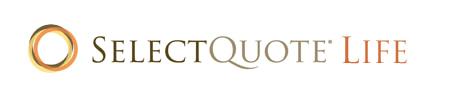 SelectQuote_Life_Logo