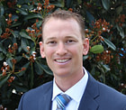 Chris Huntley - President of Life Insurance Shopping Reviews