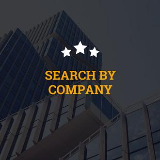 Search Life Insurance Companies
