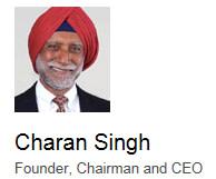 Charan_Singh_SelectQuote_Insurance