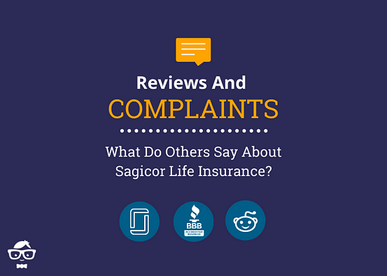 sagicor life insurance reviews