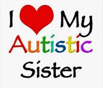 I_Love_My_Autistic_Sister