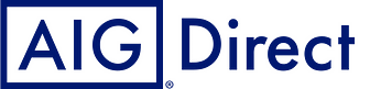 AIG Direct Life Insurance Logo