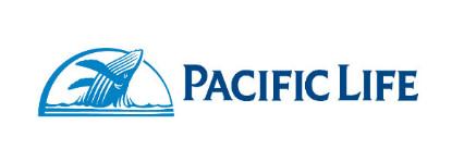 Pacific Life Insurance Company Logo