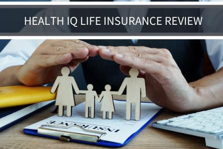 HEALTHIQ, HEALTH IQ INSURANCE, HEALTH IQ REVIEWS, HEALTH IQ LIFE INSURANCE REVIEW