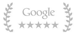 Google Reviews - Life Insurance Shopping Reviews