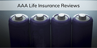 aaa life insurance company, aaa life insurance rates, aaa life insurance review