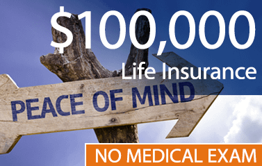 $100,000_Life_Insurance_With_No_Medical_Exam